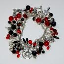 Vampire Night bracelet
